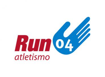 RUN 04 ATLETISMO