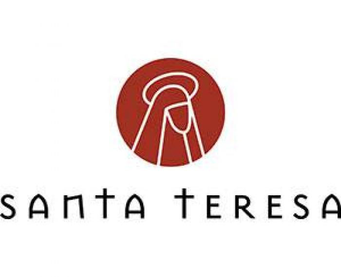 SANTA TERESA GOURMET