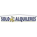 SOLO ALQUILERES