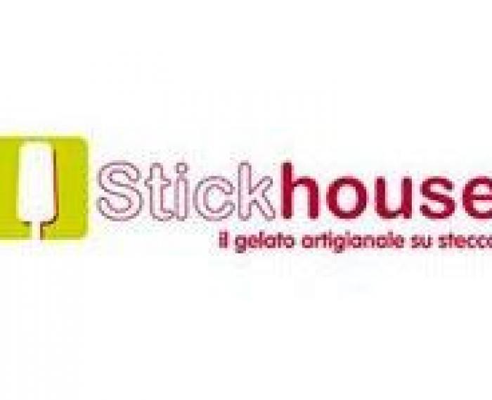 STICKHOUSE