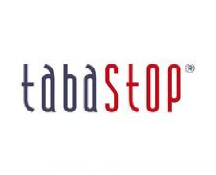 TABASTOP