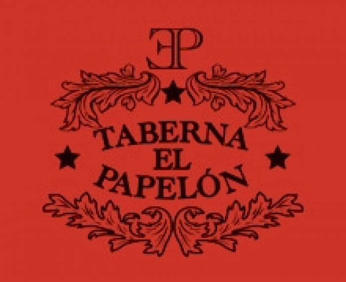 TABERNA EL PAPELÓN