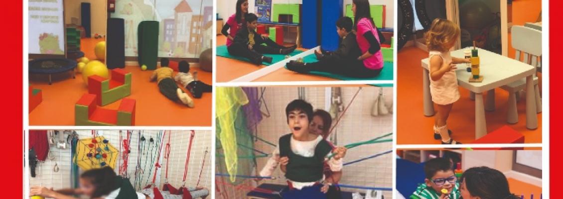 Anda Conmigo nueva franquicia del sector de Franquicias de atención temprana infantil