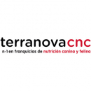 Terranova CNC