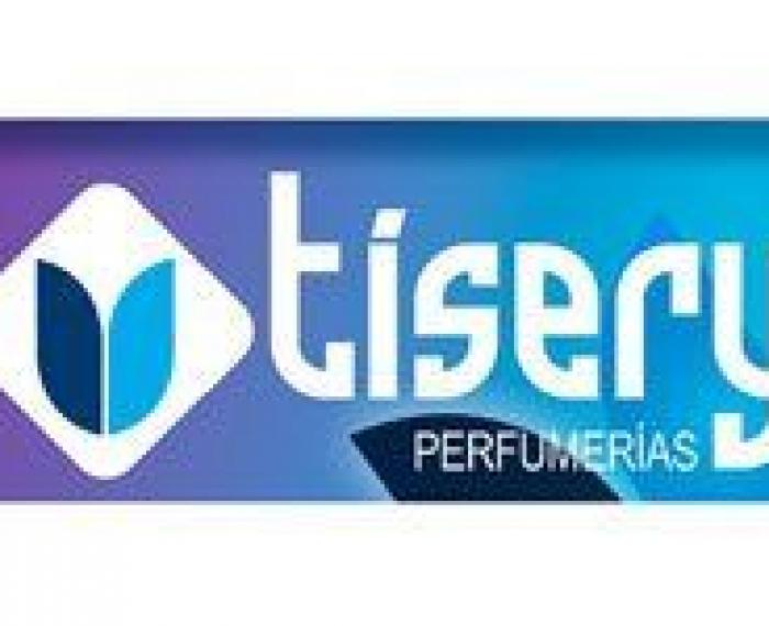 TISERY