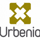 URBENIA SERVICIOS INMOBILIARIOS