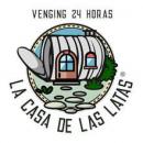 VENDING LA CASA DE LAS LATAS