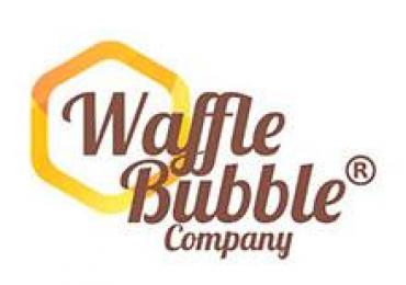 WAFFLE BUBBLE COMAPNY