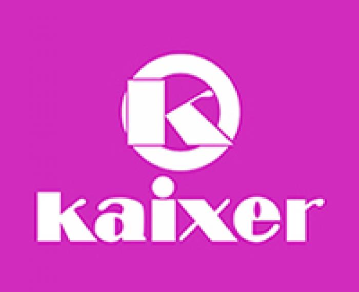 Kaixer Retail SL
