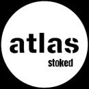 Atlas Stoked