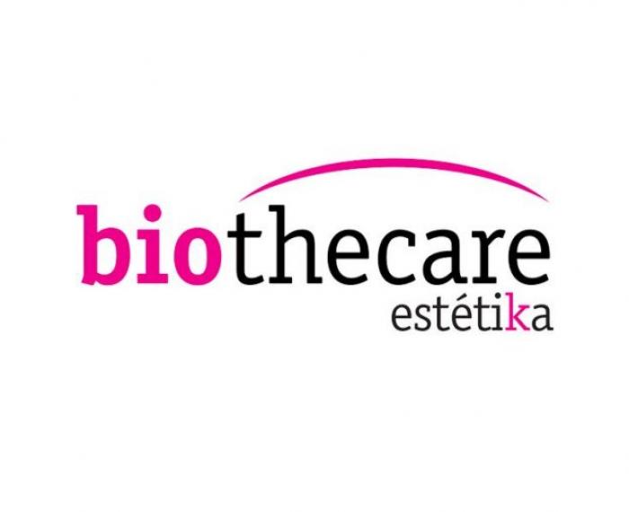 Biothecare Estetika