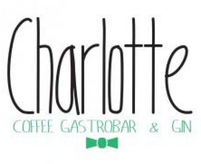 Charlotte Coffee Gastrobar & Gin