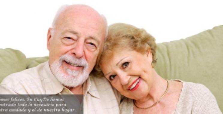 ¿Y ahora qué hacemos con nuestros mayores?