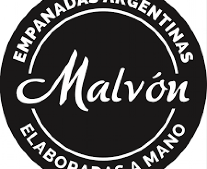 Empanadas Malvón