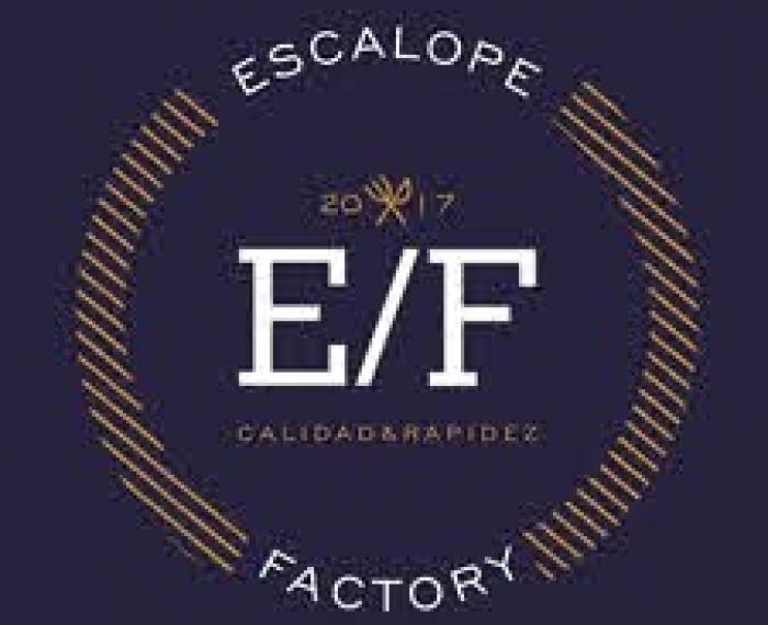 Escalope Factory