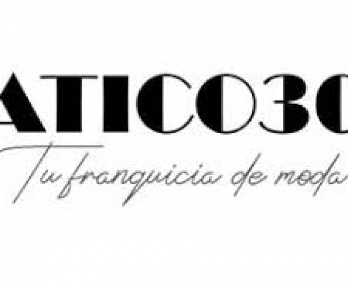 ÁTICO30