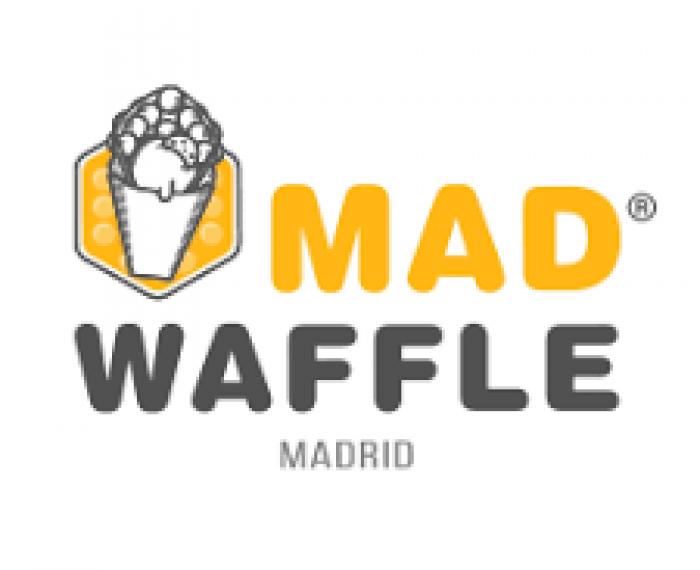 MadWaffle