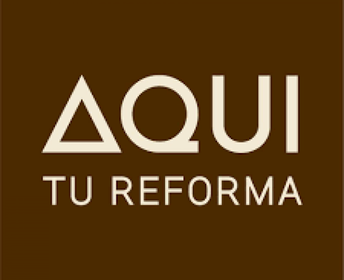 Aqui tu reforma