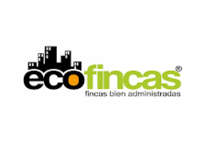 Ecofincas