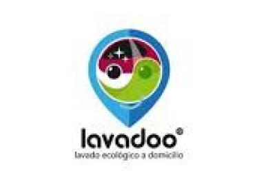 LAVADOO
