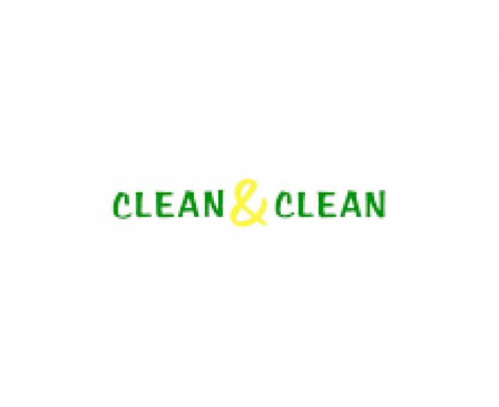 Clean & Clean