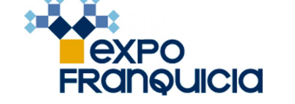 Expofranquicia volverá a abrir sus puertas del 17 al 19 de septiembre.