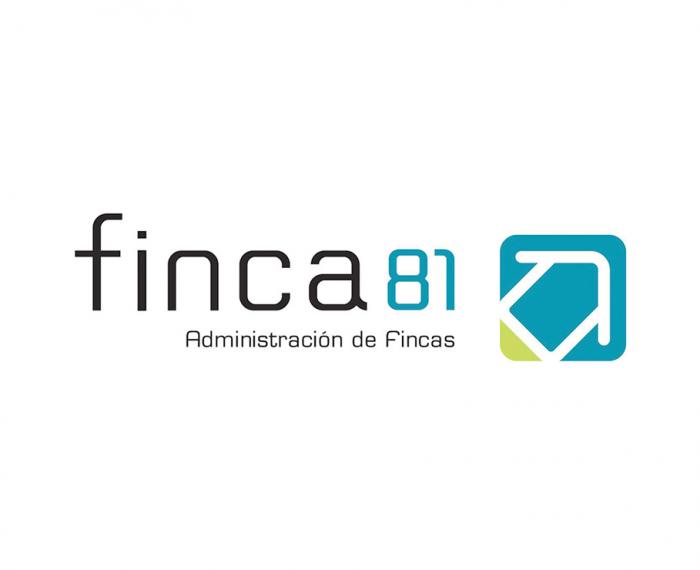 Finca 81