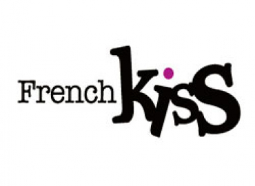 FRENCH KISS BEAUTY