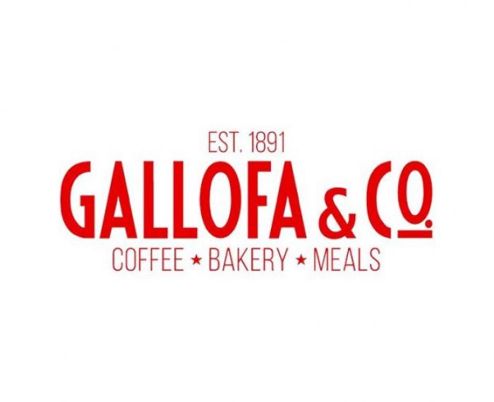 La Gallofa & Co