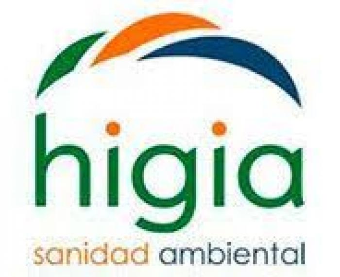 HIGIA
