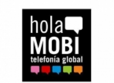 HOLAMOBI