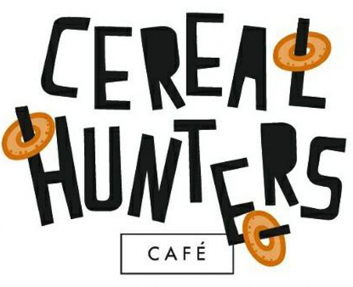Cereal Hunters