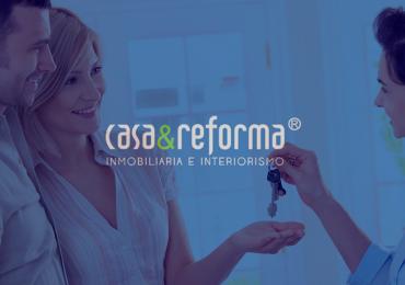 Casa & Reforma