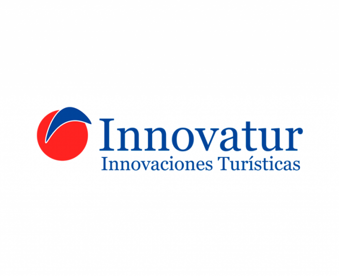 Innovatur