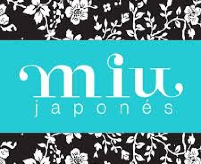 Miu japonés