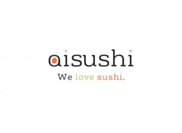 AISUSHI