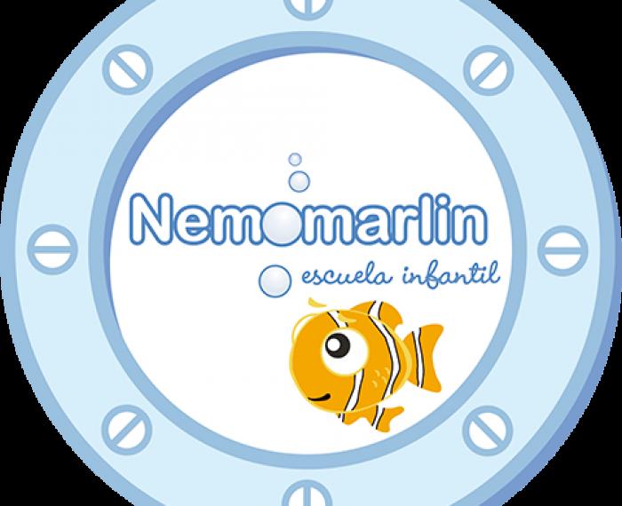 NEMOMARLIN