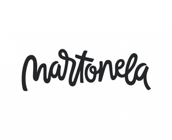 Martonela