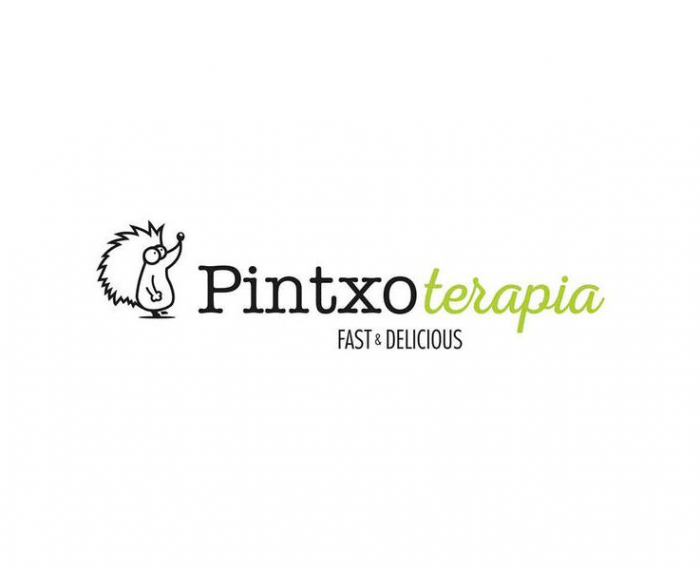 PINTXOTERAPIA