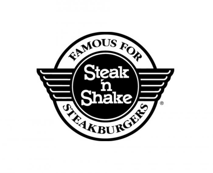 Steak`n shake