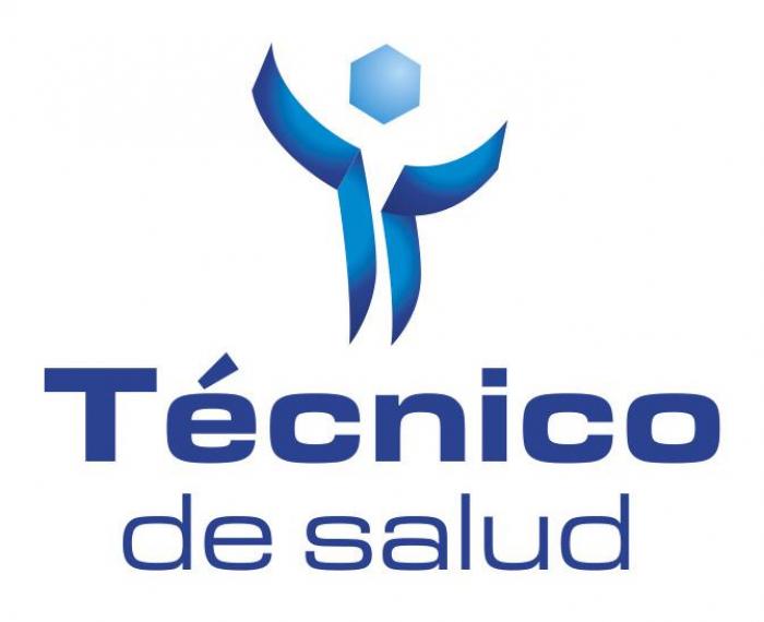 TECNICO DE SALUD