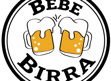 Bebe Birra