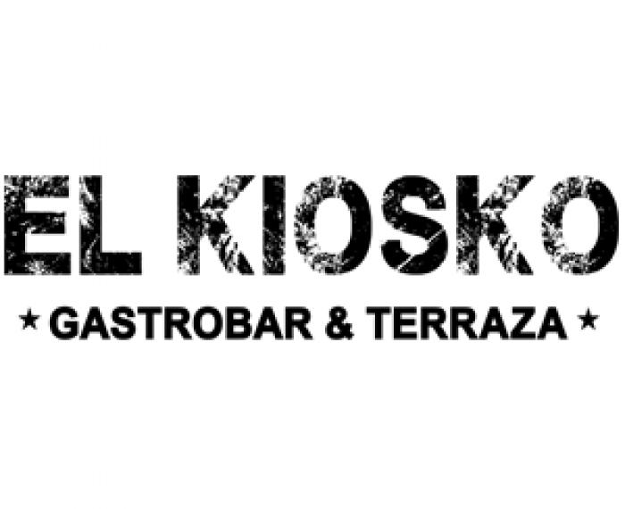 EL KIOSKO