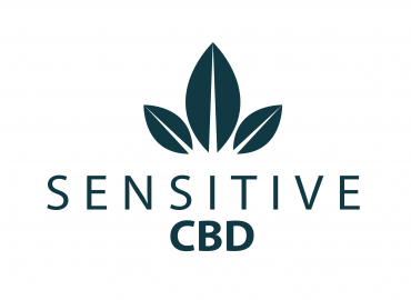SENSITIVE CBD