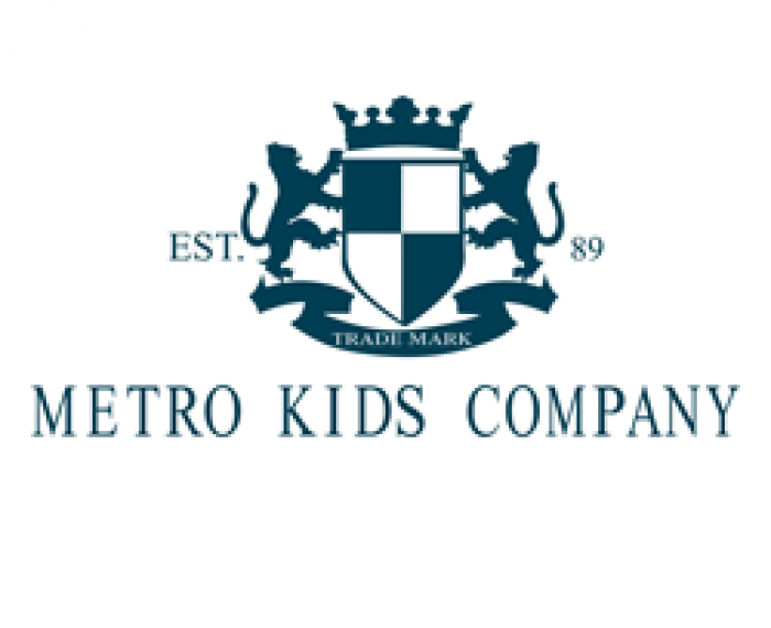 Metro Kids Company U.S.A.