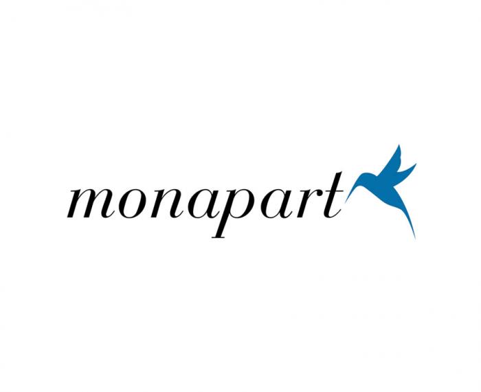 monapart