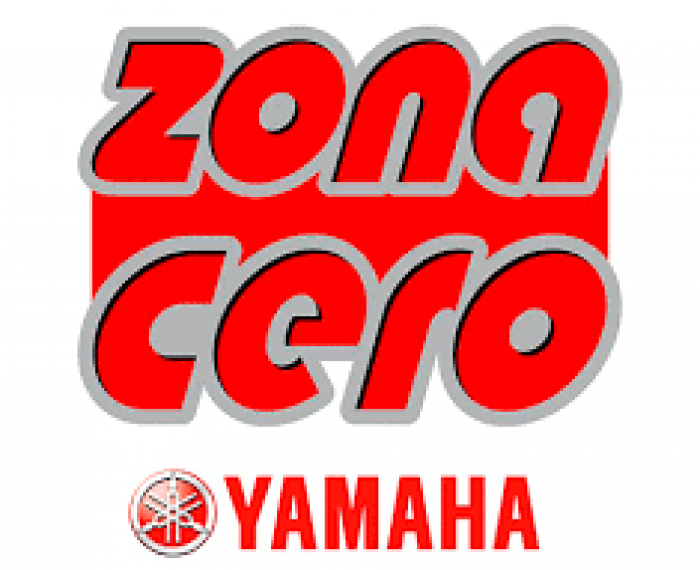 ZONACERO MOTOS