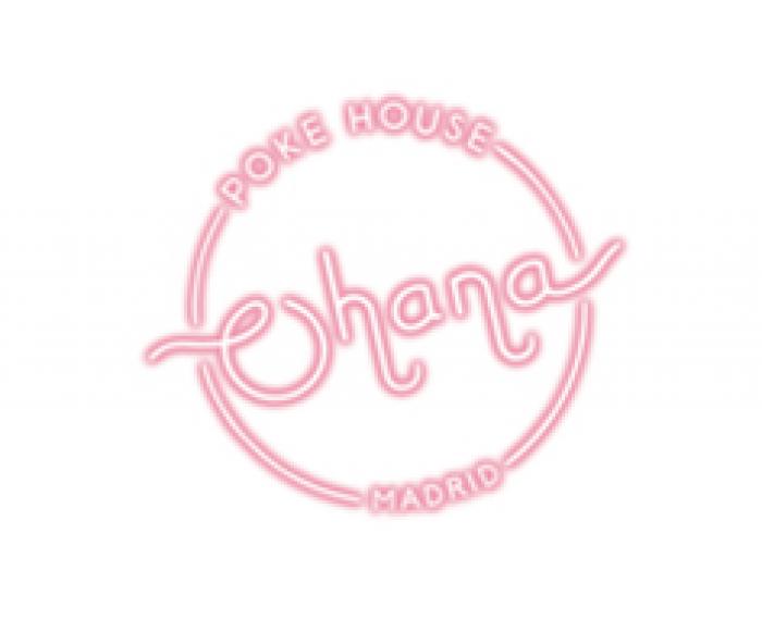 OHANA POKE HOUSE