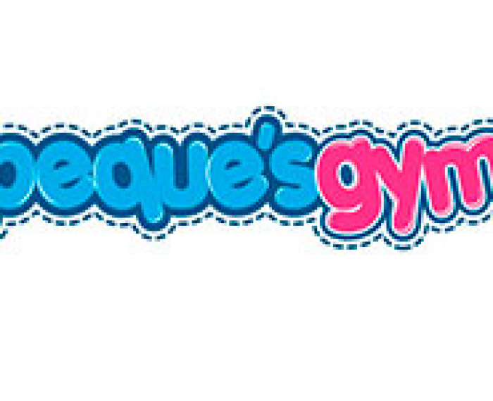Peque's Gym