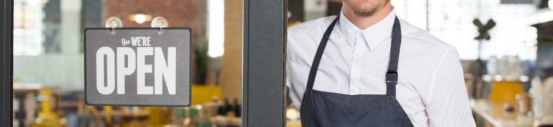 Como franquiciar un negocio